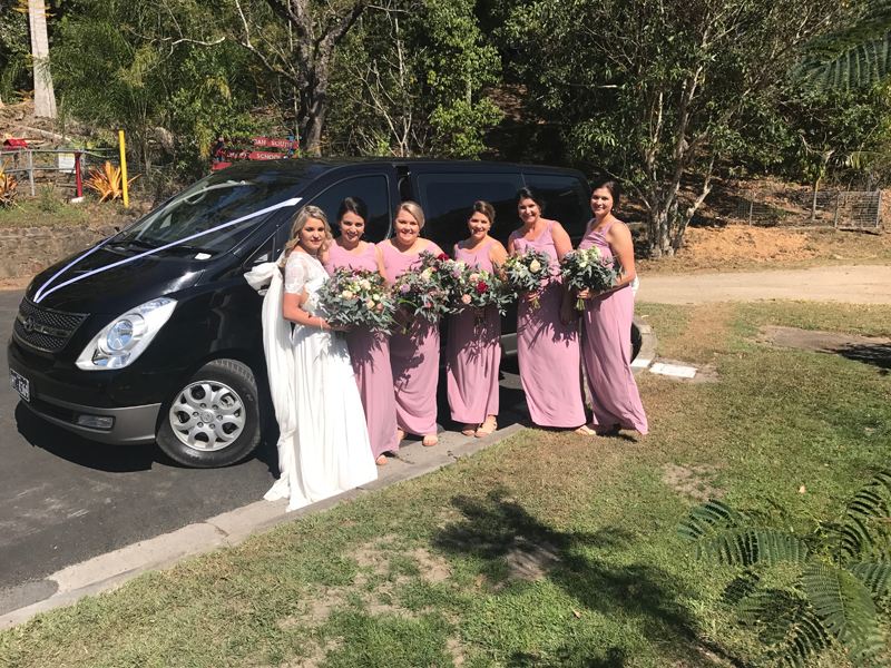 Car Hire Byron Bay To Gold Coast Airport