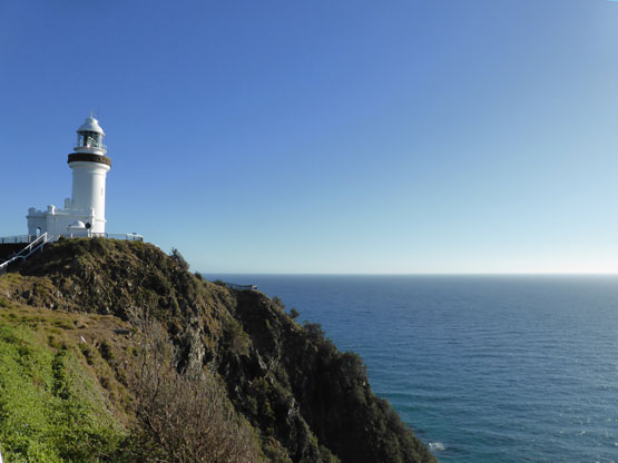 sightseeing tours byron bay