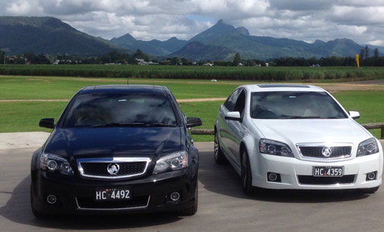 byron bay airport transfers coolangatta