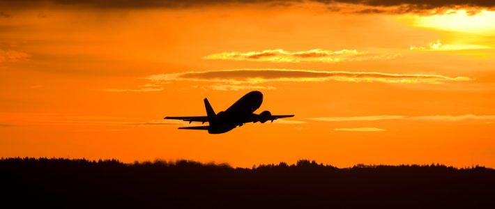 gold coast airport transfers to byron bay