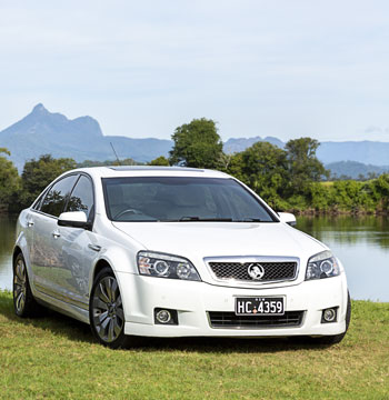 gold coast wedding cars hire